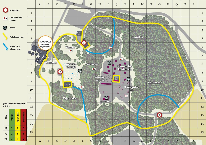 suurpeli kartta 2020.jpg