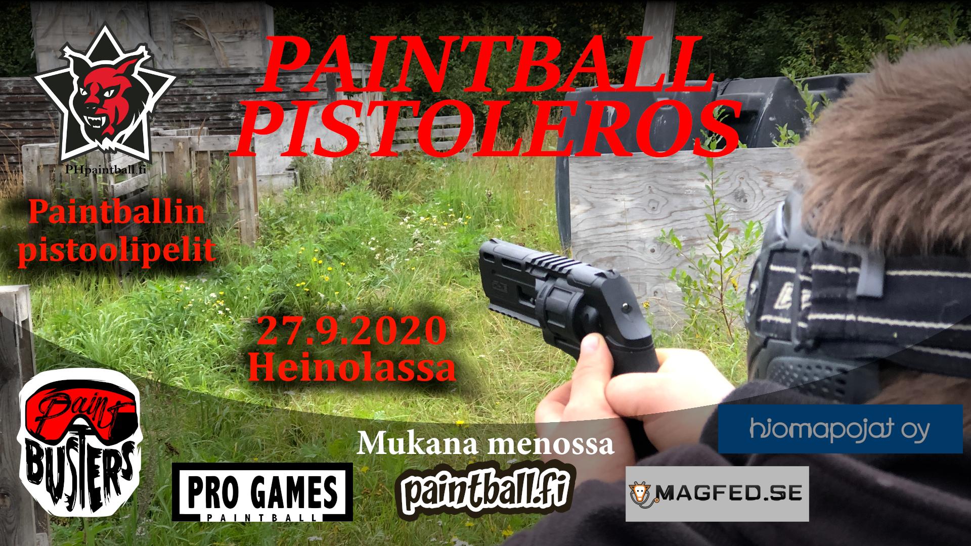 paintball_pistoleros_2020.jpg