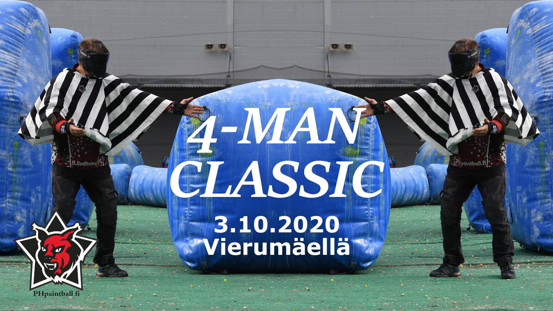 4man_classic_2020.jpg