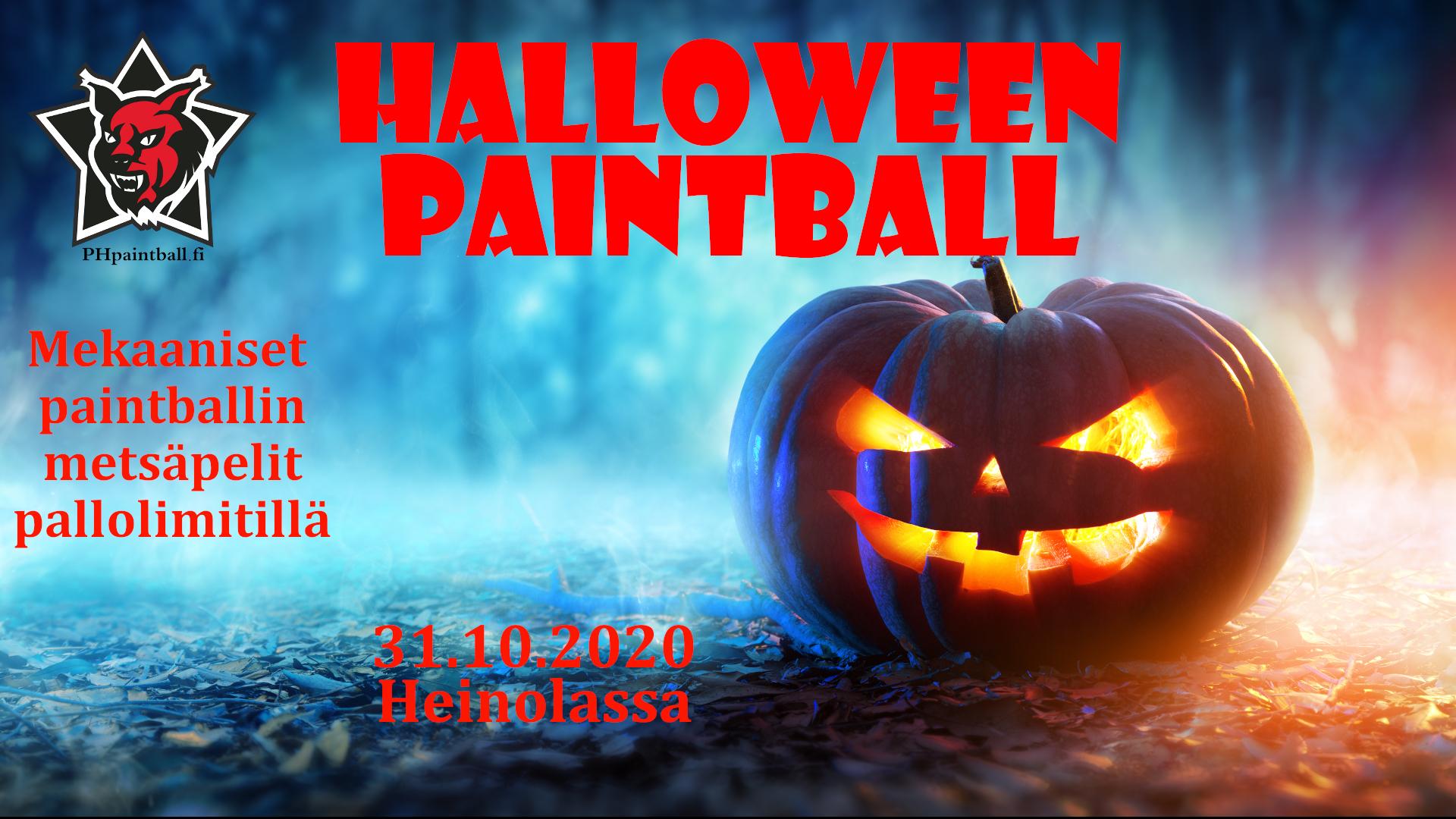 halloweenpaintball2020.jpg