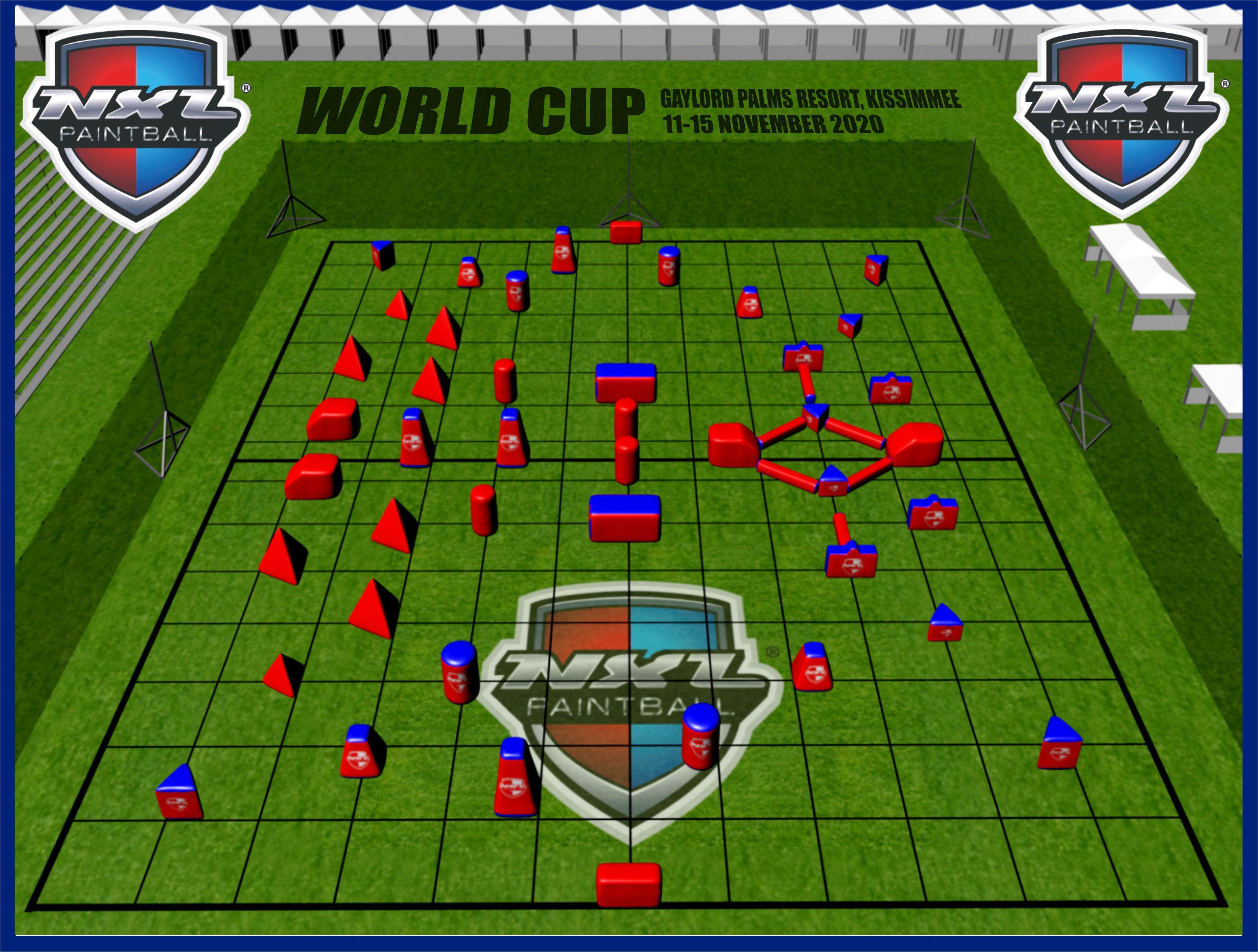 2020nxl WC layout_1.jpg