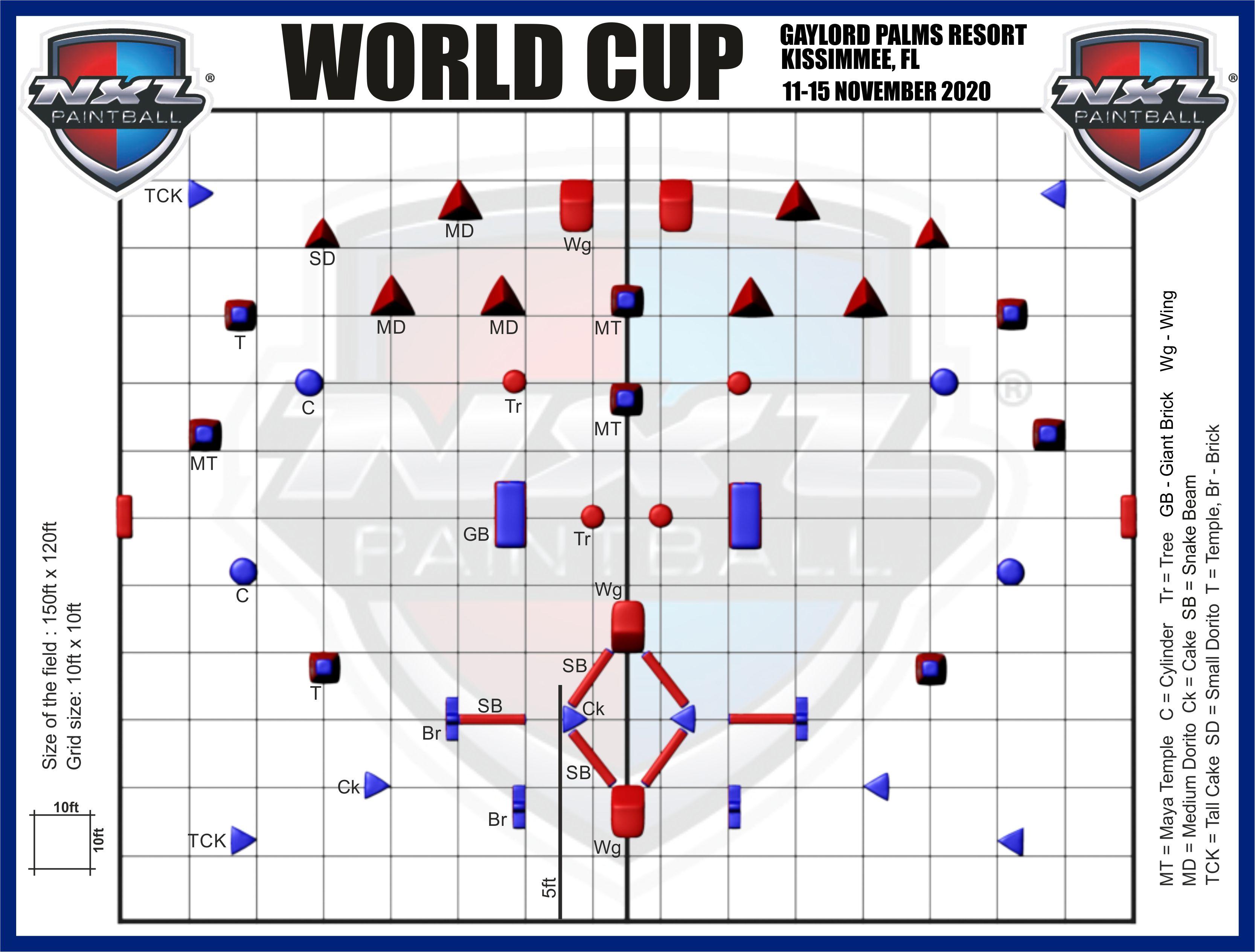 2020nxl WC layout_3.jpg