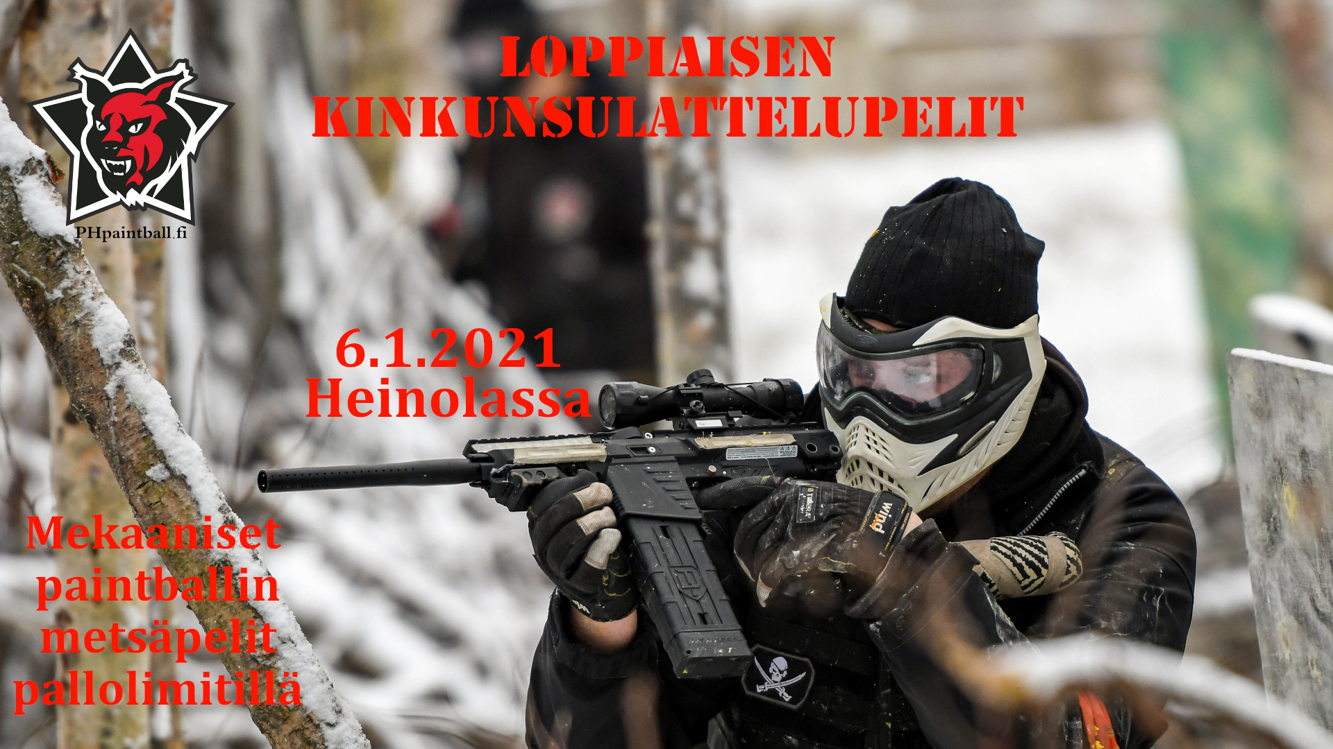 ph_loppiaisen_kinkunsulattelupelit_2021.jpg