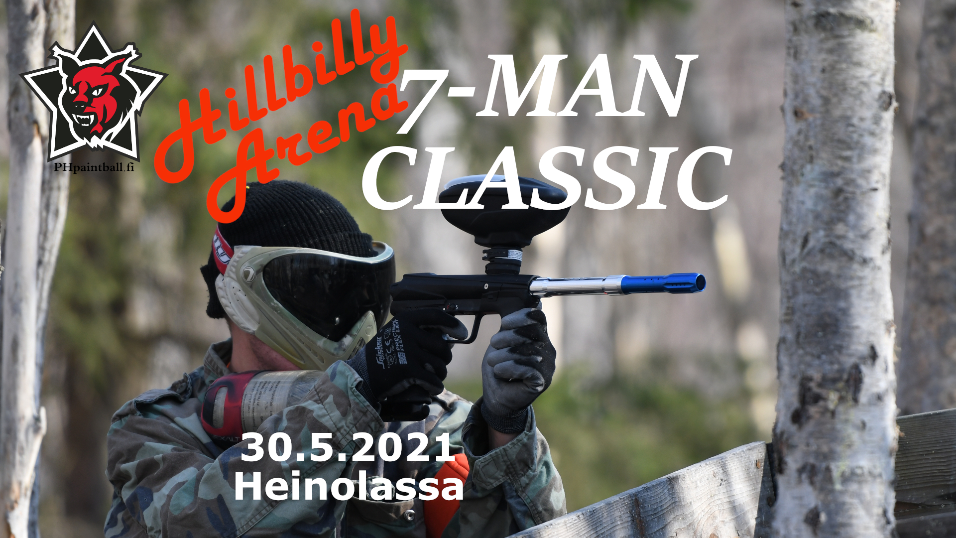 7manclassic2021.jpg