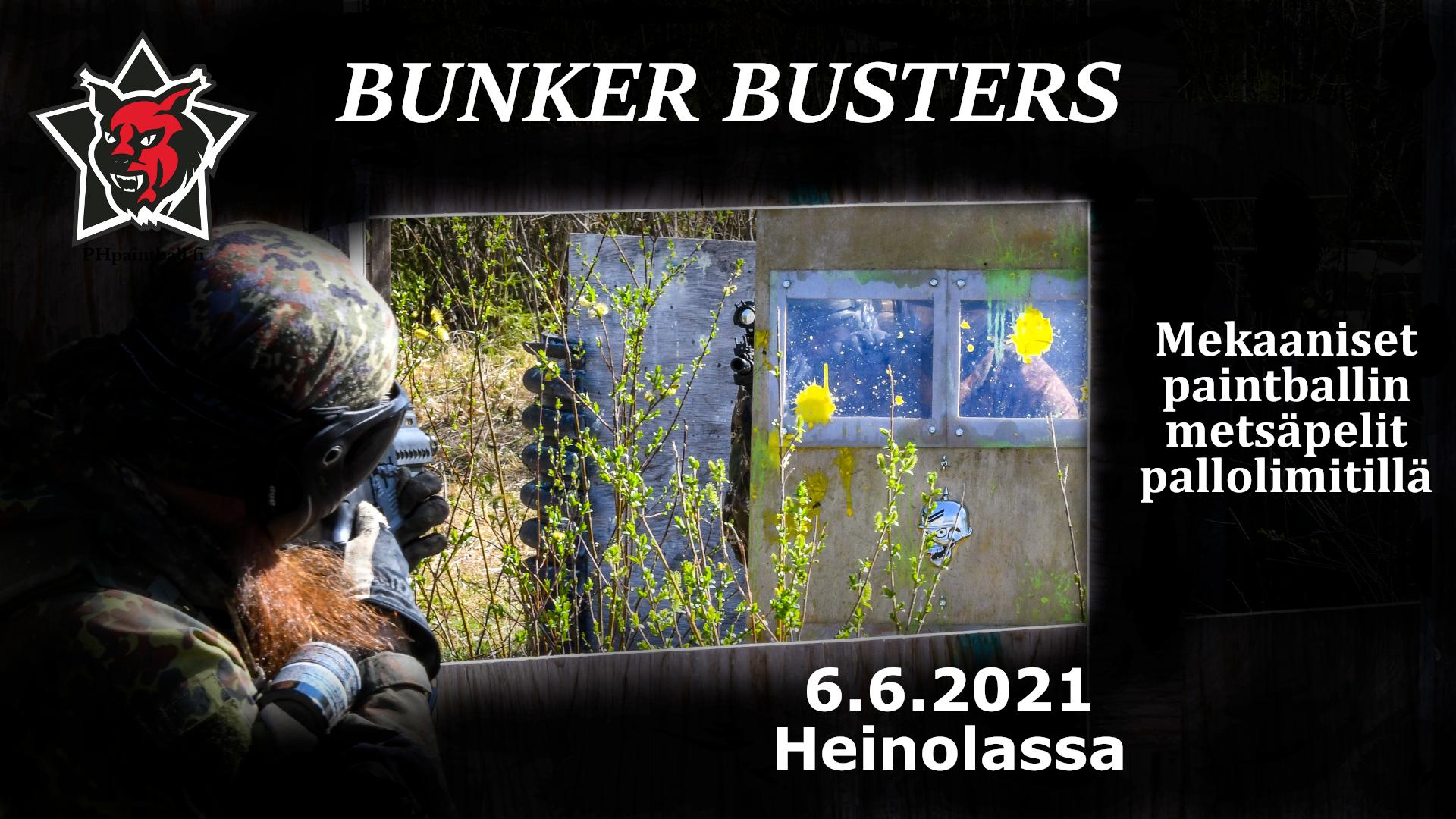 bunkerbusters2021.jpg