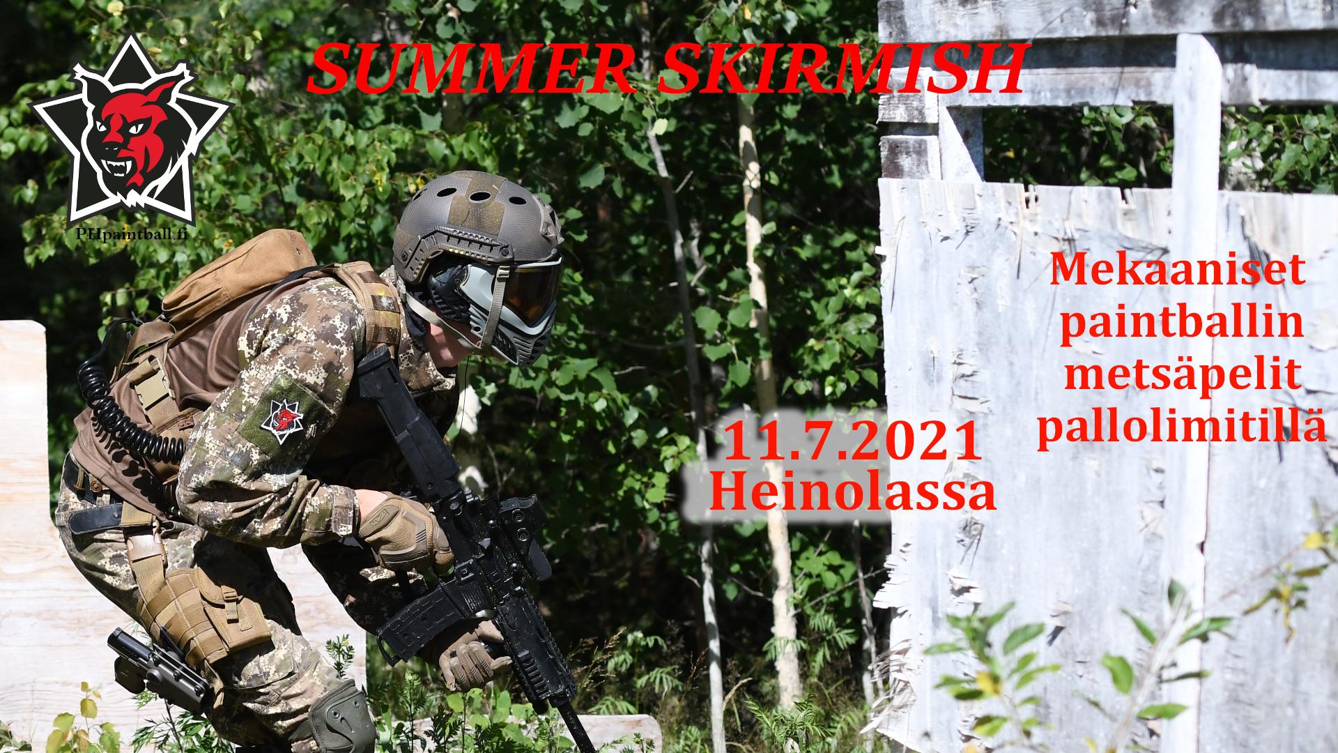 summerskirmish2021.jpg