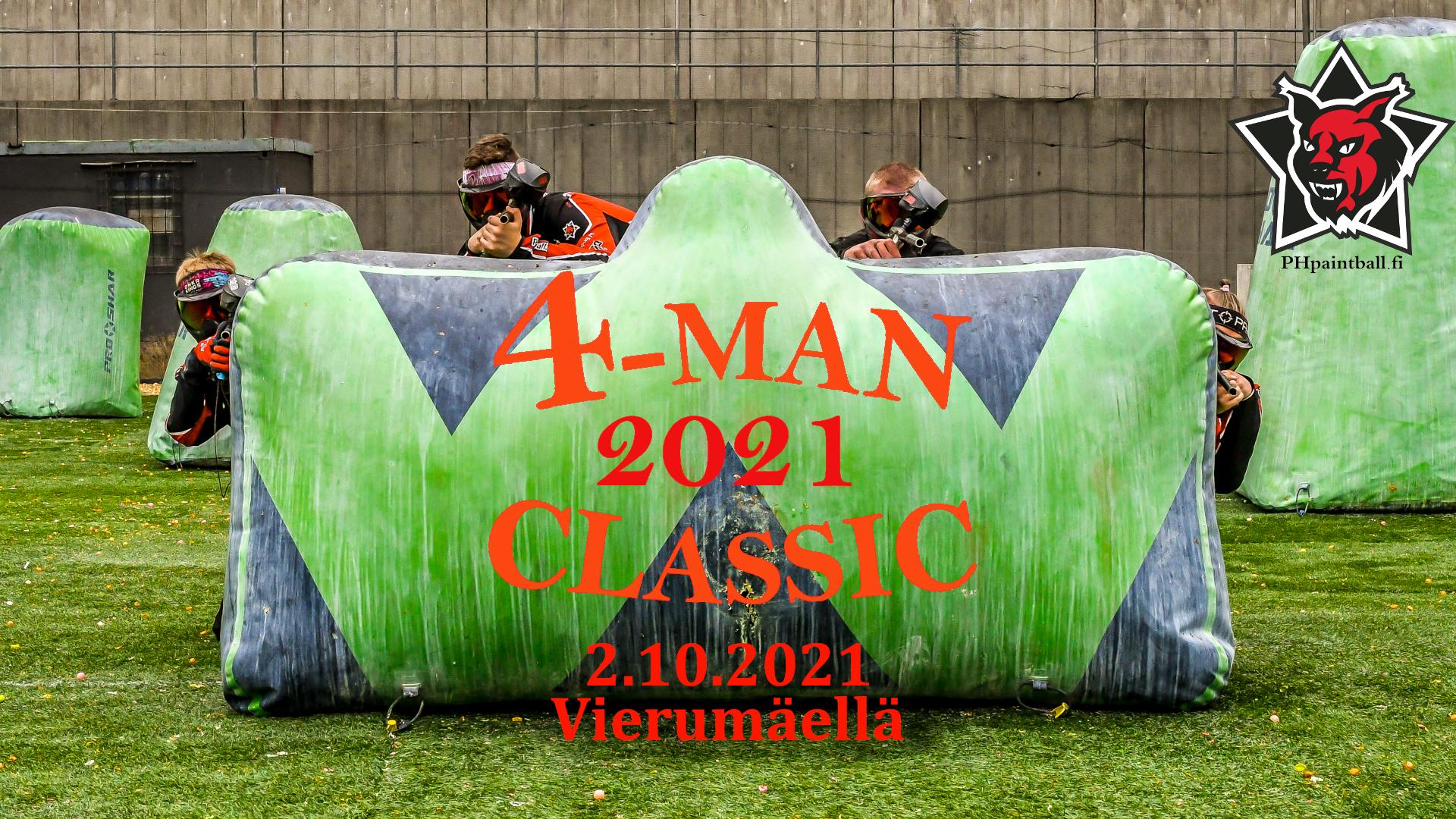 4manclassic2021.jpg