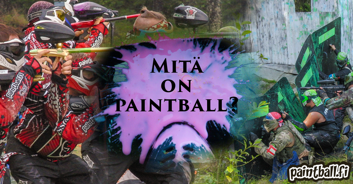 mita_on_paintball.png