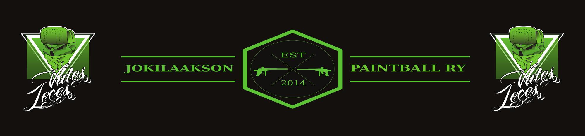 jokilaaksonpb_logo.png