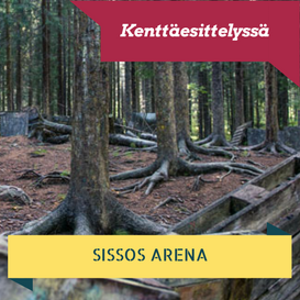 k_esittely_sissos_arena.png