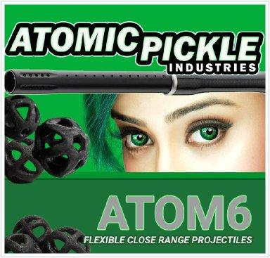 atom6_1.jpg