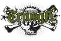 trivoga_logo.JPG