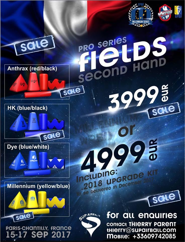 mill_fields.jpg