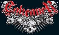 takeover_logo2011.jpg