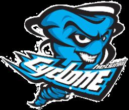 cyclone_logo.png