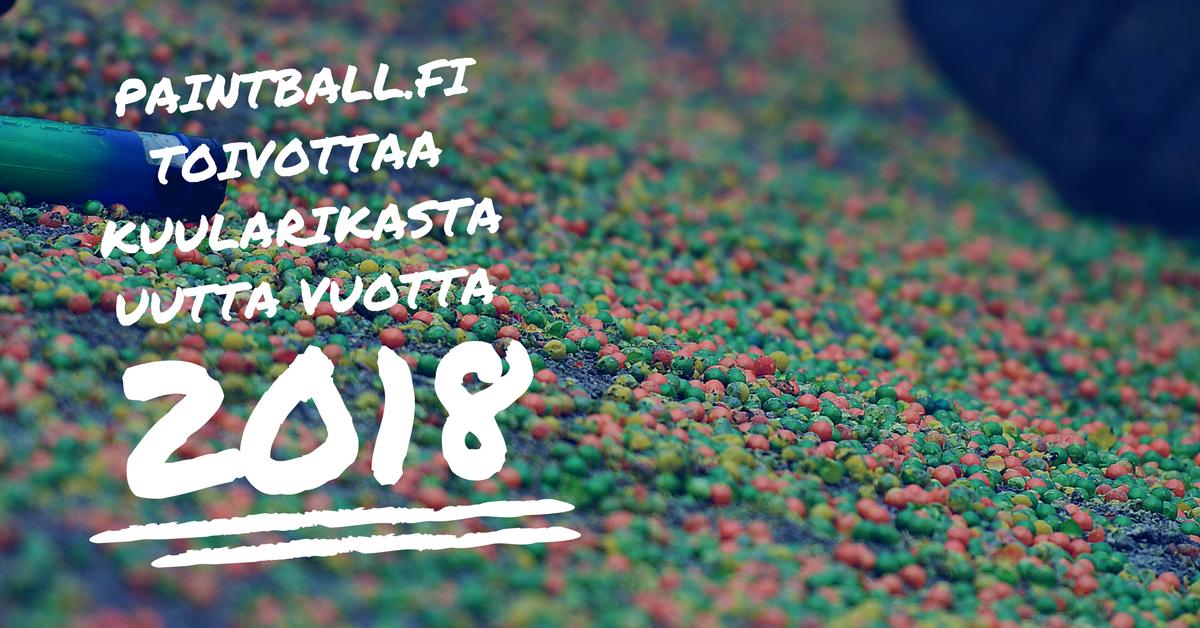 2018_hyvaa_uutta_vuotta.png