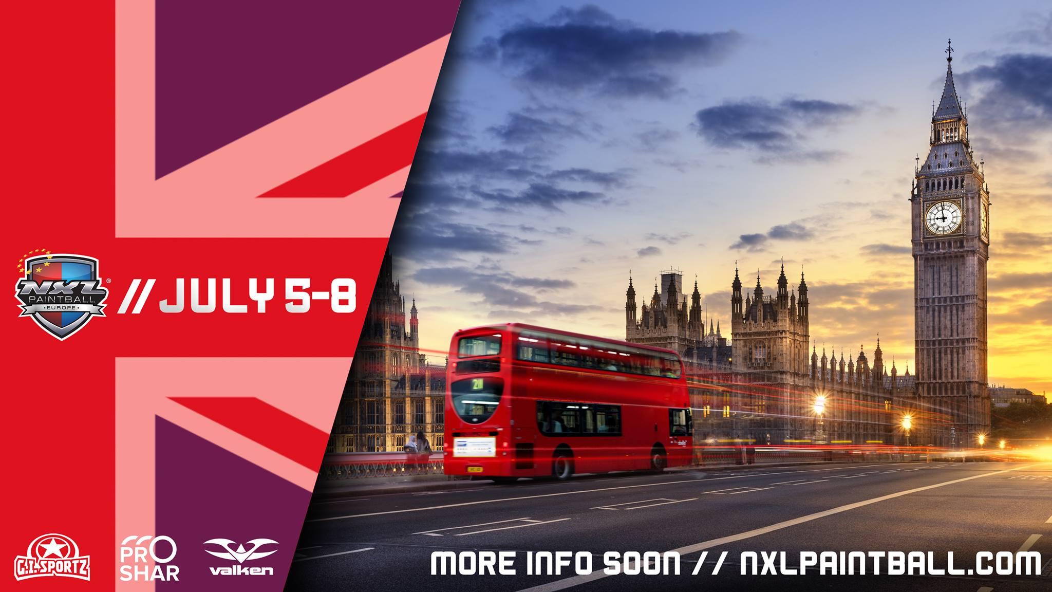 nxleurope2018_london.jpg