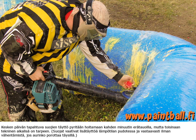 paintball_turnaukset_023.jpg