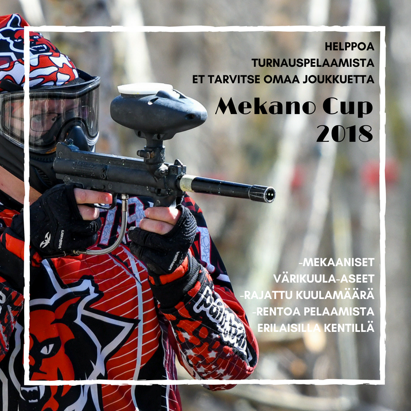 mekano cup 2018.png