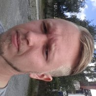 @jesse-kipponen (active)