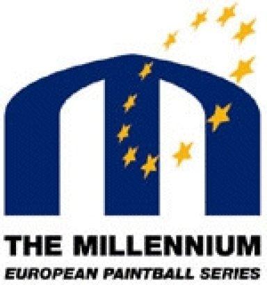 Impact kärkeen Millenniumin aloituksessa Ranskassa