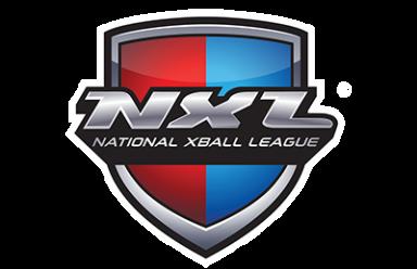 NXL:n Teksasin osakilpailu viikonloppuna