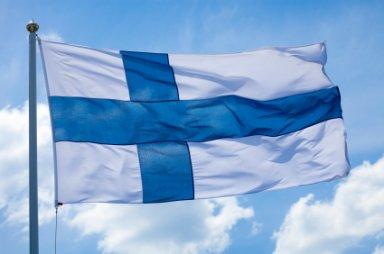 Suomesta miesten paintball-maajoukkue