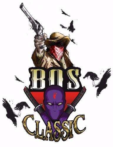 BOS-Classicin divarikuulumisia 2017