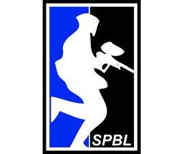 SPBL:n Porin kierroksen lohkojaot ja otteluohjelmat