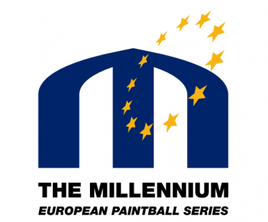 Millennium Seriesin kauden päätös viikonloppuna Ranskassa