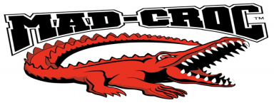 Mad-Croc 3-man 2017 lokakuussa