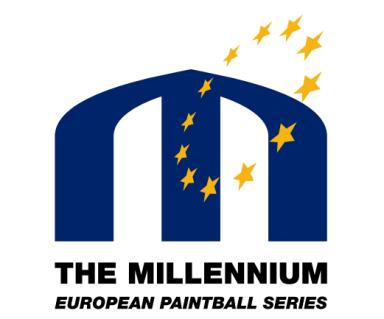 Tontons voittoon Ranskan Millenniumissa