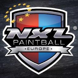 NXL Europe kausi-info 2018 julki