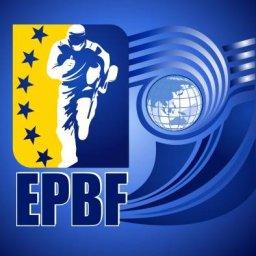 Eurokenttien maaotteluturnaukset jatkuvat 2018