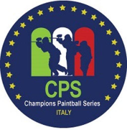 BOS Paintball viikonloppuna Italian CPS-turnauksessa