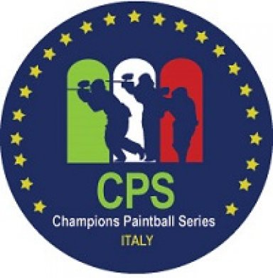 CPS:n kauden avausturnauksen tuloksia Roomasta 2018