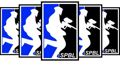 SPBL:n Piikkiön kierroksen aikataulut ja pelilistat 2018