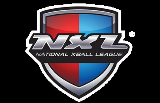 NXL Chicago 2018 viikonloppuna