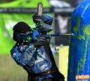 NXL Europen kauden 2018 päätös viikonloppuna Ranskassa