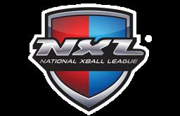 Red Legion voittoon Teksasin NXL:ssä 2019