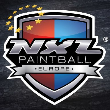 NXL Europen Paris-Chantilly viikonloppuna