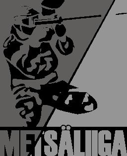 Urho kierrosvoittoon, PMM mestariksi Paimion Metsäliigassa 2019