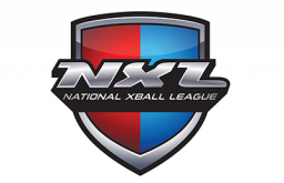 Golden State Kings voittoon Amsterdamin NXL:ssä, Red Legion mestariksi