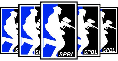 Suomen Paintball-liiton sarjojen joukkuetilannetta