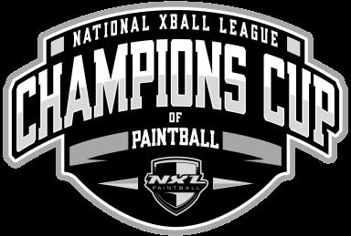 NXL peruuttaa tammikuun 2022 Champions Cupin