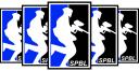 Liiton sarjoihin 16 joukkuetta