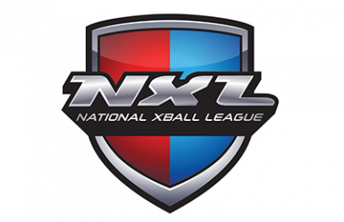 Houston Heat NXL:n Mid-Atlanticin voittoon 2021