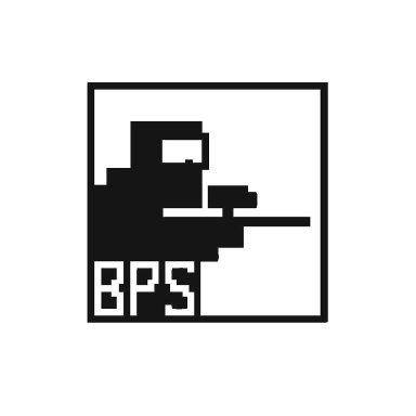BPS:n päätösturnauksen tuloksia Bunkkerilta