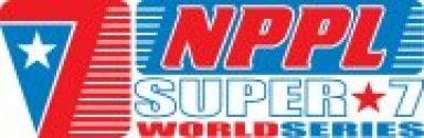 NPPL tuomassa puoliautomaatit ja 7-manin takaisin 2017