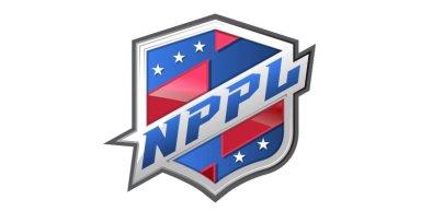 NPPL:n uusi aloitus vaikeuksissa
